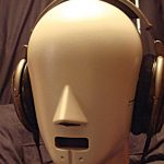 headphone-dummy