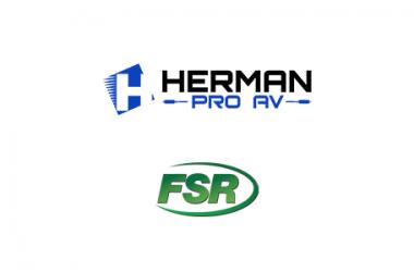 Herman FSR