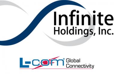 Infinite RF L-Com