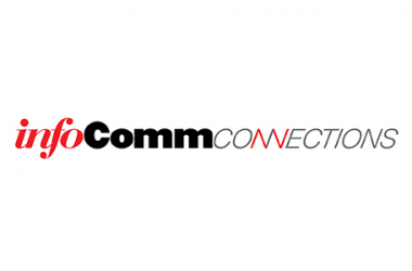 InfoComm Connections