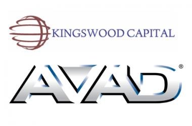 Kingswood Capital AVAD