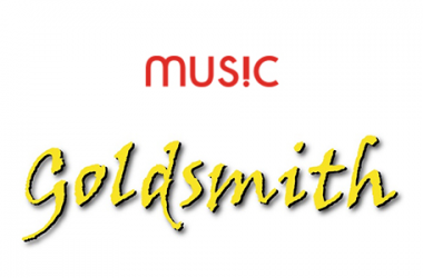 MUSIC Goldsmith