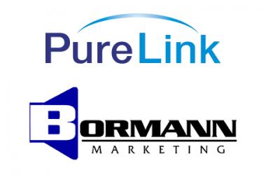 PureLink Bormann Marketing