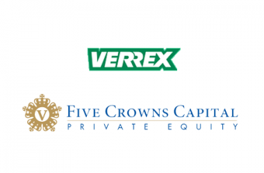 Verrex Five Crowns Capital