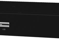 RGB Spectrum's Zio S2000