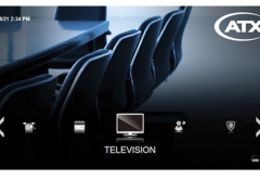 ATX Networks' VidiPlay