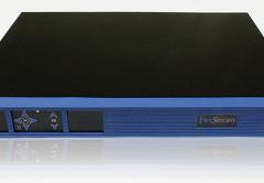 West Pond Enterprises' FlexStream MX-400