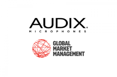 Audix Global Market Management