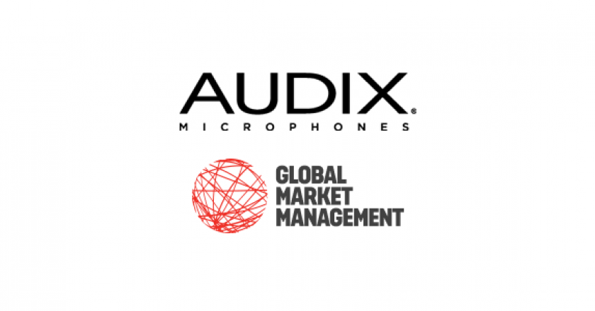 Audix Global Market Management