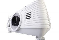 Digital Projection's E-Vision Laser 6500