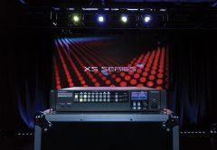 Roland's XS-Series