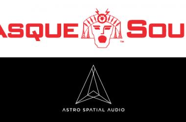 masque sound astro spatial audio