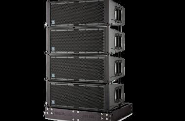 WorxAudio's XL1