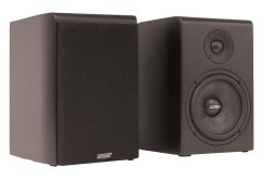 Earthquake Sound's RBS-52