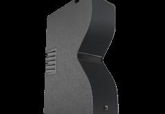 L-Acoustics' Kiva II