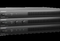 Bose's PowerShare Line