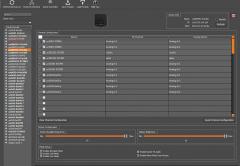 Attero Tech's unIFY Control Panel 2.0