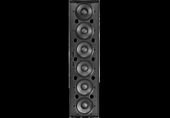 JBL's CBT1000 Series