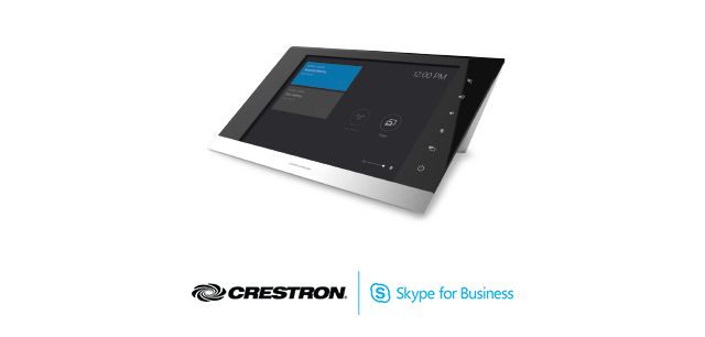 how to become a crestron partner