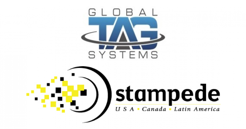 global-tag-systems-stampede