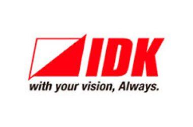 IDK America