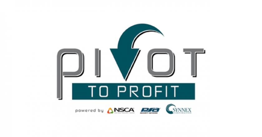 pivot-to-profit-nsca