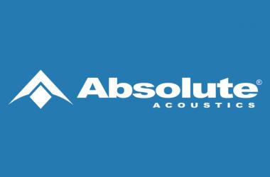 absolute-acoustics-logo