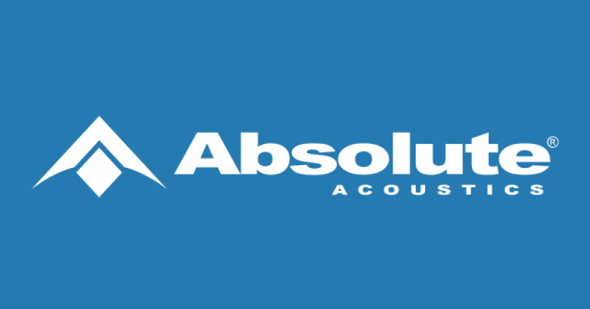 absolute-acoustics-logo