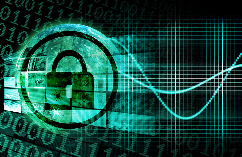 tempest technology and its impact on personal privacy and secrecy One way to protect your privacy online is to understand how a site or app will use and share your personal information websites and apps generally provide this information in their privacy policy.