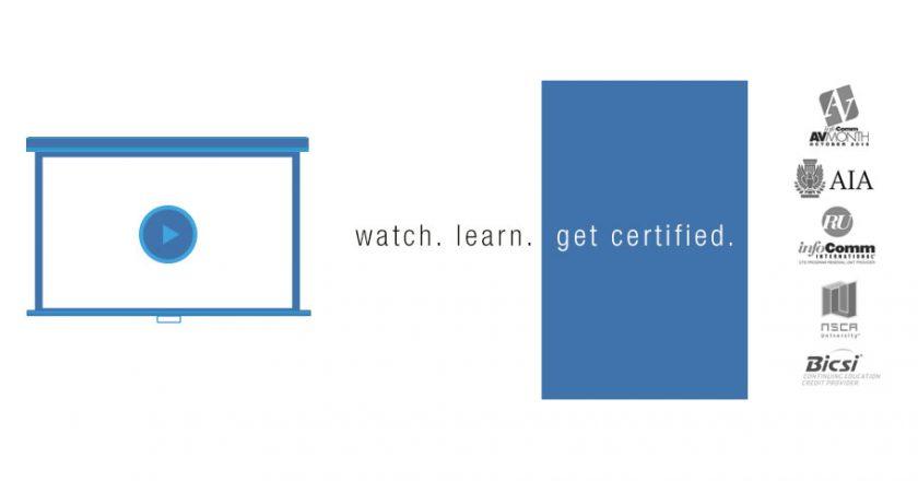 middle-atlantic-online-training