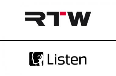rtw-listen