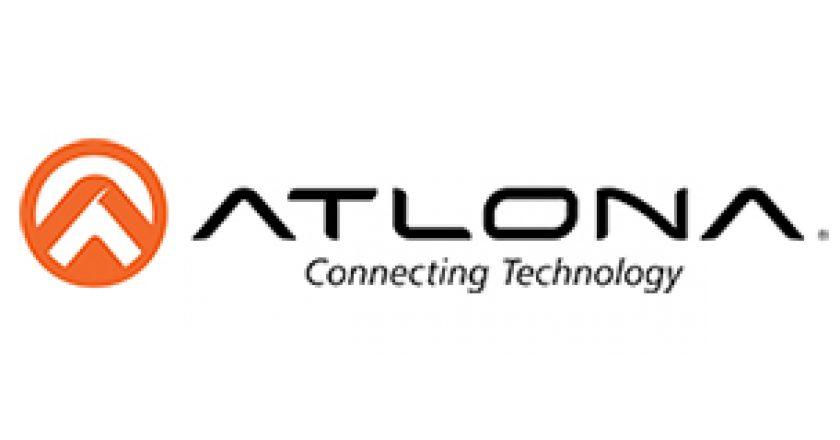 atlona_logo_line