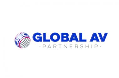 gavp-logo