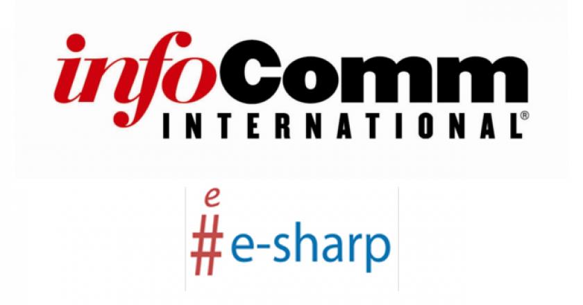 infocomm-international-e-sharp