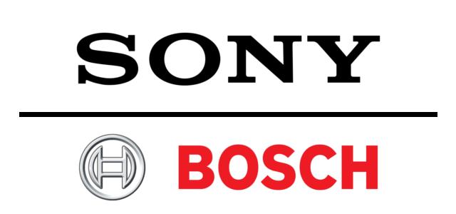 sony-bosch