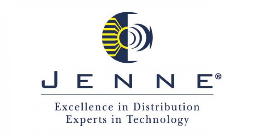 jenne-logo