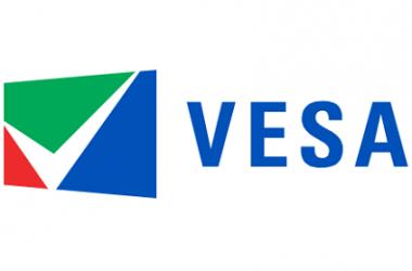 vesa_logo