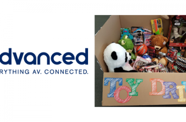 advanced-salvation-army-toy-drive