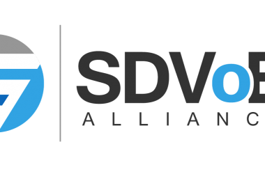 AptoVision_SDVoE_Alliance_color_light_background