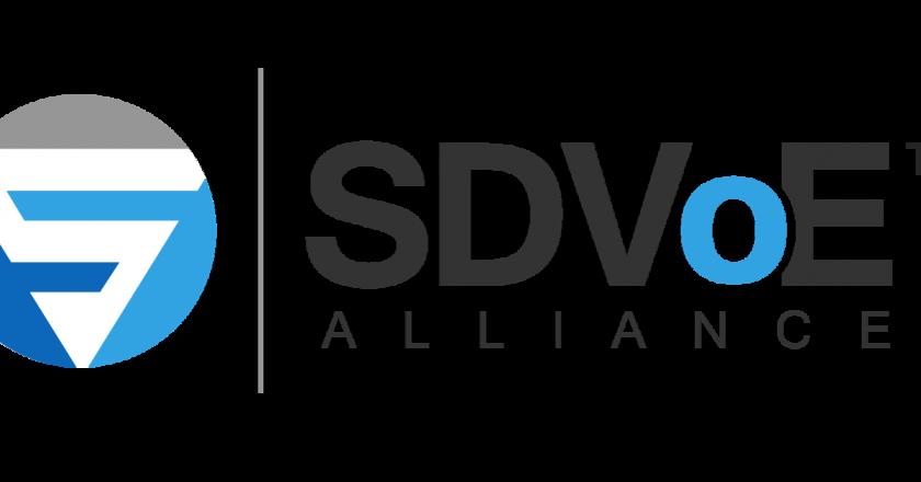 AptoVision_SDVoE_Alliance_color_light_background