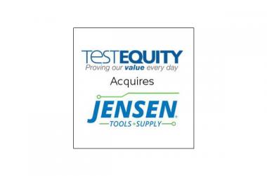 TestEquity JENSEN