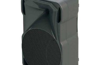 P.Audio's X7 Series