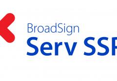 BroadSign's Serv SSP
