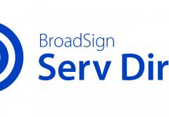 BroadSign Serv Direct