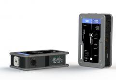 Theatrixx's xVision SDI Audio De-Embedder