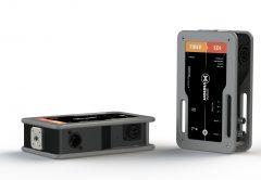 Theatrixx's SDI-Fiber xVision Video Converters