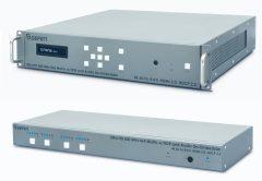 Gefen's EXT-UHD600A-44 & EXT-UHD600A-88