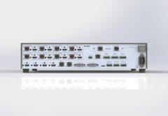 MSD 6208UHD Switcher