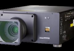 Digital Projection's HIGHlite 4K-UHD