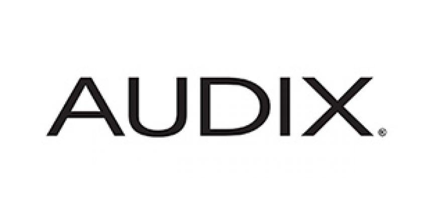 Audix_Logo_2015